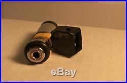 6.4g/S Carburant Injecteurs pour HD Touring Electra Glide Ultra CL FLHTCUI Deux