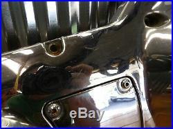 88 Harley-davidson Touring FLHT Extérieur Primaire Housse Chaîne Étui 60605-85