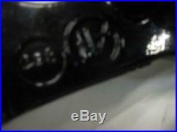 B22. Harley Davidson Touring Dyna Support D'Étrier de Frein Arrière