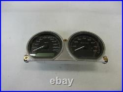 C23. Harley Davidson Touring Tachymètre Instrument Habitacle 70900122B