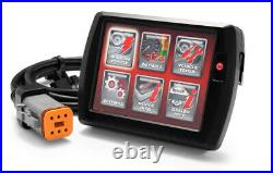 Énergie Vision pour Harley Touring Route Glide Ultra (17-18) Flash Tuner Fltru