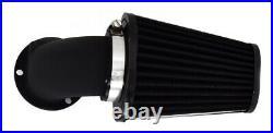 Filtre à Air Nettoyeur Filter Harley Davidson Sportster Dyna Softail Touring HD