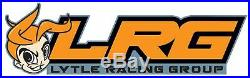 Mustang Summit Siège Chauffant pour Harley Davidson Fl Touring 14-17 76864