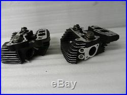 OEM 2014 2015 2016 Harley Touring Liquid Cooled Acr Cylindre Têtes