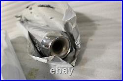 OEM NOS Neuf Harley Touring Catalyst Silencieux Kit 65906-96