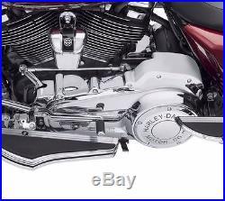 Original Harley-Davidson Revêtement intérieure Primaire Touring 25700631