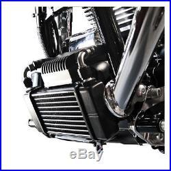Radiateur Huile Harley Davidson Touring 2009-2016