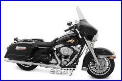 Selle Harley Touring Mustang Runaround