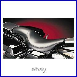 Selle Le Pera Silhouette Harley Davidson Touring 2002-2007